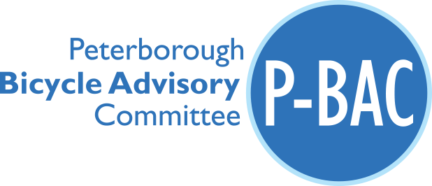 Peterborough Bicycle Advisory Committee